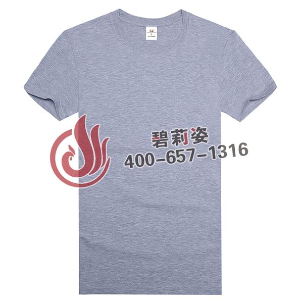 武汉广告衫定做厂