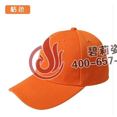 帽子制作定制生产